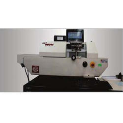 Precision Length Measuring Machine