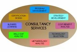 Engineering Professional Online Industrial Project Consultancy, Pan India