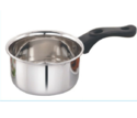Stainless Steel Saucepans, For Home