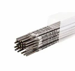 Superon Supertig 308L Stainless Steel Filler Wire, Packaging Type: Fiber, Plastic Tubes