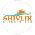 Shivlik Enterprises