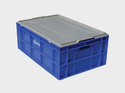 650x450 Lid Crate