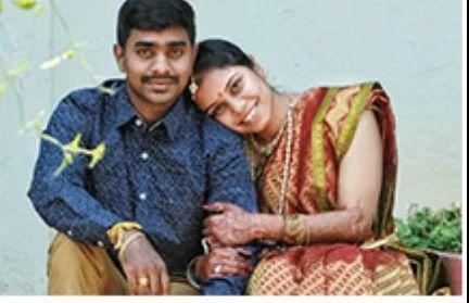 Bharat Matrimony - Service Provider of Hindu Matrimony