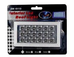 LED Car Roof Light - 6112