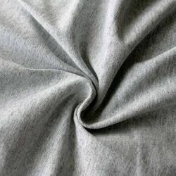 Down Garment Fabric