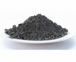 Molybdenum Powders