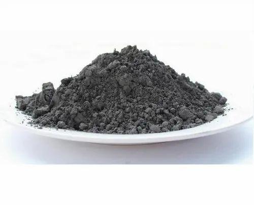 ~200 mesh 99.9/% purity Fine Vanadium powder 15 grams