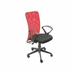 SF-424 Mesh Chair