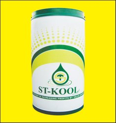 ST KOOL AW (Lubricating Oil)