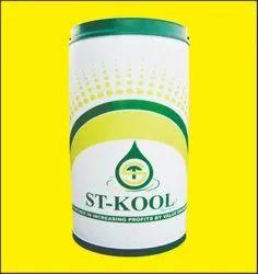ST KOOL AW (Lubricating Oil)