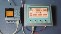 Siemens HMI Repair Services