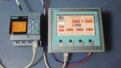 Siemens HMI Repair Services