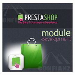 Web Development For Prestashop