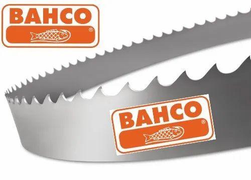Bandsaw Blades 3000x27x0.9