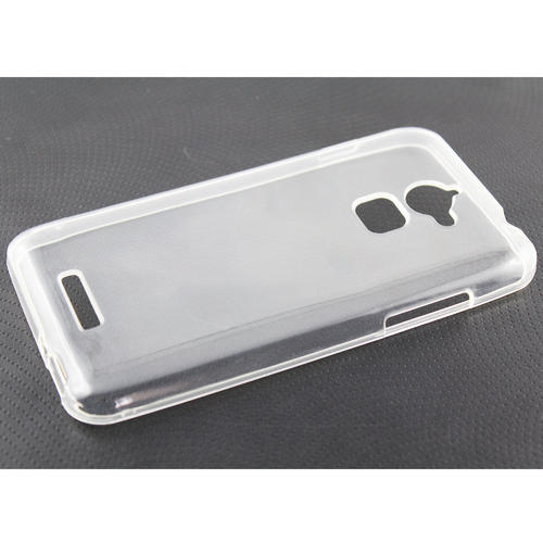 check out f67c8 b4f8b Back Case Cover For Cool Pad Note 3 Lite