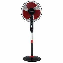 Crompton High Speed Pedestal Fans 400mm