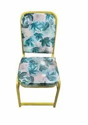 Banquet Chair, Tent Chairs