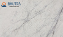 Wonder White Marble Slab