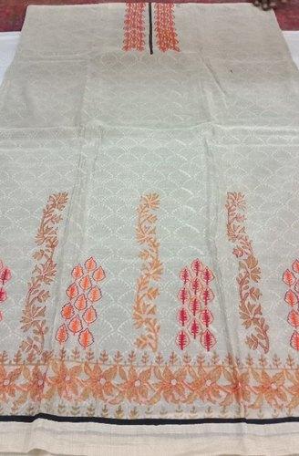 Nylon Fabric Printing Services, कपड़े का