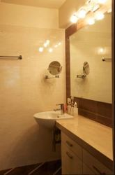 bathrooms interior designing