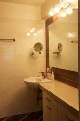 bathrooms interior designing