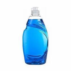Liquid Dish Washing Detergent, Packaging Size :500 ml