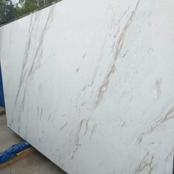 Golden Statuario Marble