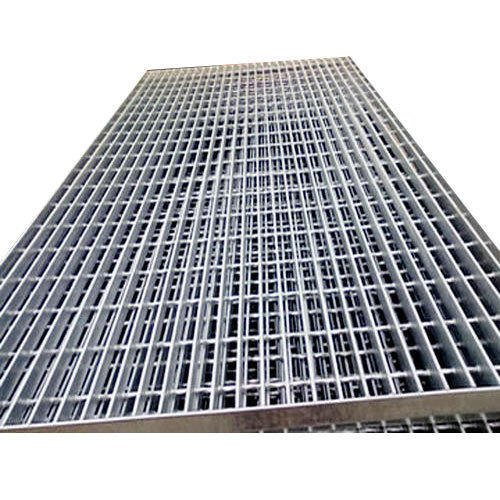 Stainless Steel Racks And Stands Stainless Steel