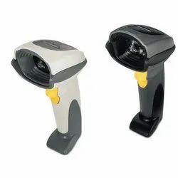 Symbol DS6707-DP Handheld DPM Digital Imager Scanner