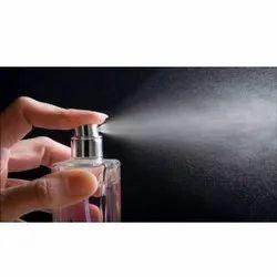Cool Water Perfume Spray