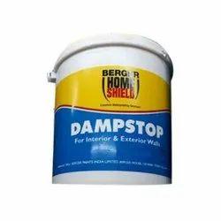 Berger Dampstop
