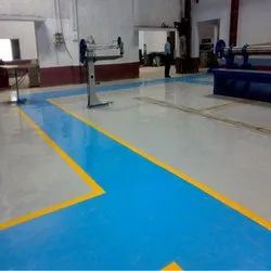 PU Coatings Services