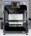 Aeqon 400 V3 3D Printer