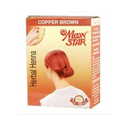 Copper Brown Henna At Rs 90 Kilogram Henna Hair Color Id