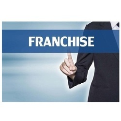 Pharma Franchise in Namakkal