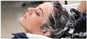 Hair Treatments Service