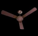 Espresso Brown Havells Electric Ceiling Fans, Warranty: 2 Year, Voltage: 220-240 V