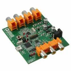 ISO5500 IC