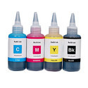 Ink For HP Officejet 8610