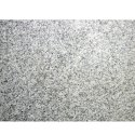 Sadarahalli White Granite Slab
