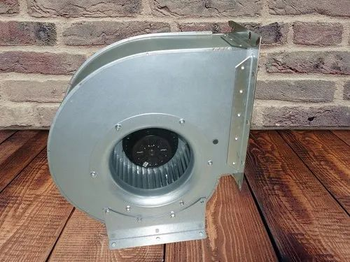 Centrifugal Fan Single Inlet Forward Curved 133-4E