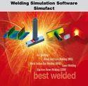 Simufact Welding Simulation Software
