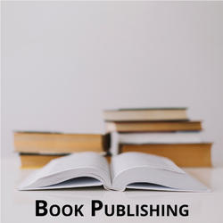 Book Publication Service