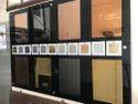 Stainless Steel 304 Decorative Metal Sheet