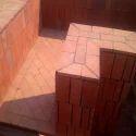 Industrial Acid Proof Brick
