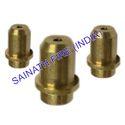Hydraulic Nozzles