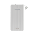 Intex 10000 Mah Powerbank Pb10ke Poly