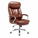 Simple Executive Chair