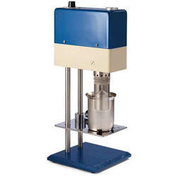 BF35 Brookfield Viscometer