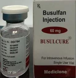 Busualacure